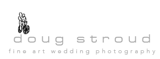 dougstroud photography blog site logo